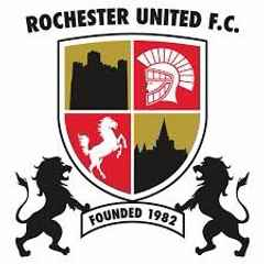 Match Preview: Deres v Rochester United