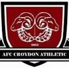 Match Preview: AFC Croydon Athletic v Deres