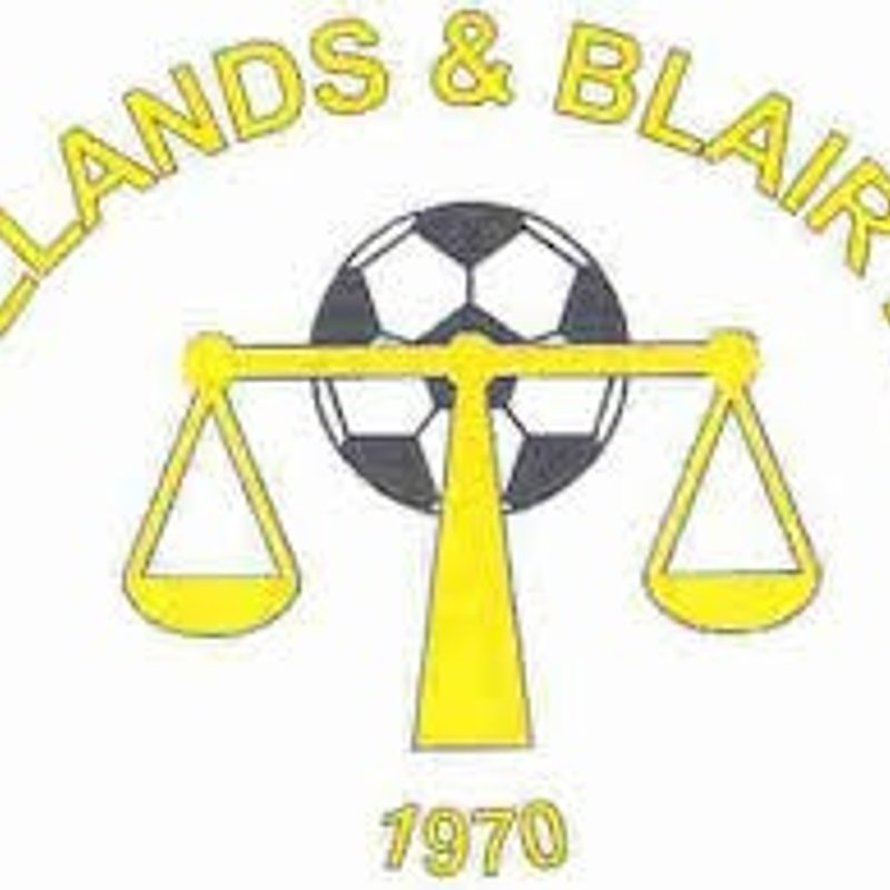 Match Preview: Deres v Hollands & Blair