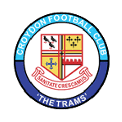 Meet the Opposition: Croydon FC