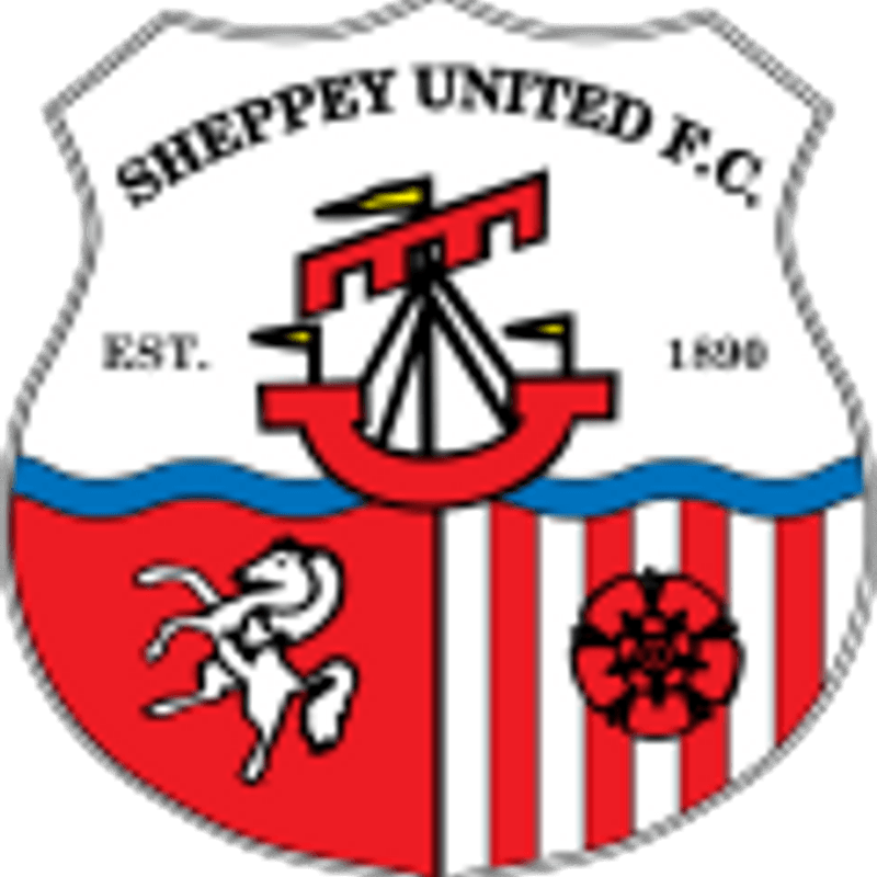 Match Preview: Deres v Sheppey United