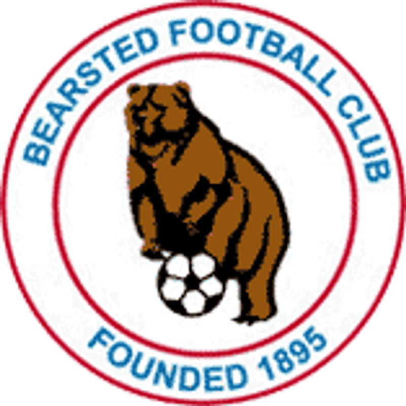 Match Preview: Bearsted v Deres