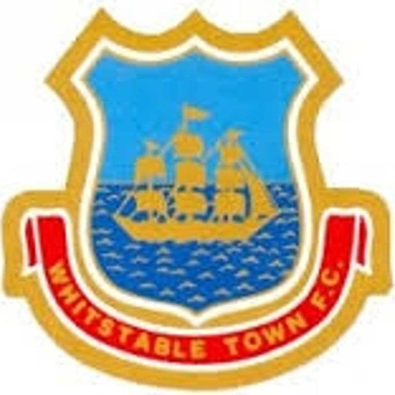 Match Preview: Whitstable Town v Deres