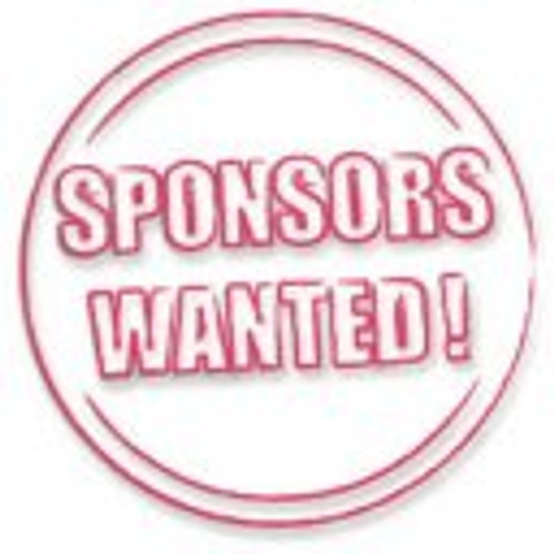 Sponsorship Opportunity - Playing & Coaching Team