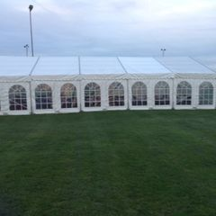 Highfield Rangers Clubhouse Facilities for Hire for your Events, Parties and Funeral Receptions.