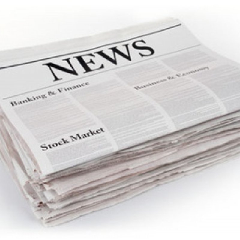 Newsletter - 2nd Edition