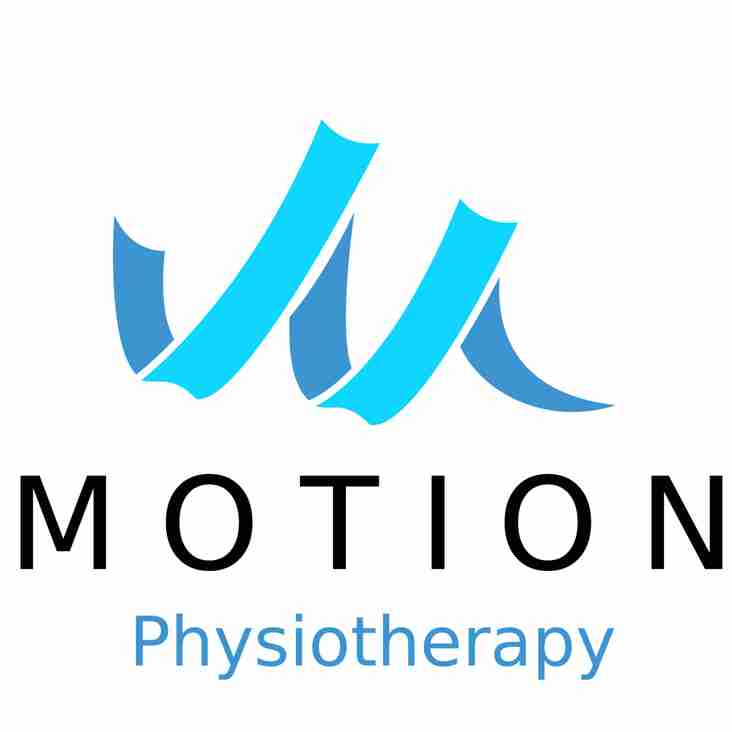 New - Hockey physio clinic available for club members