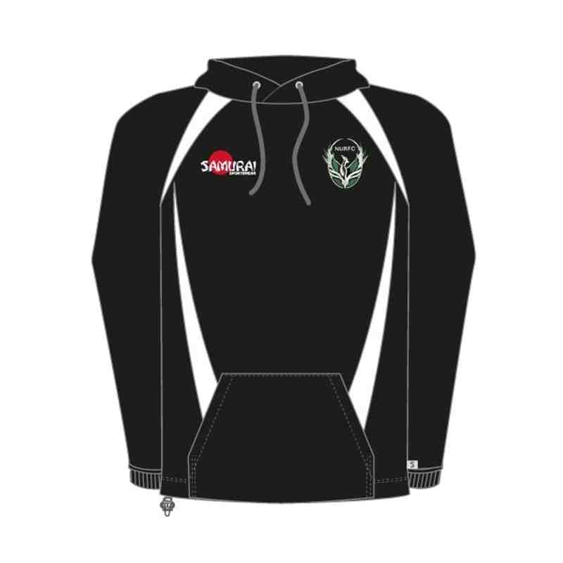 Hoodie From £20.12- £28.78