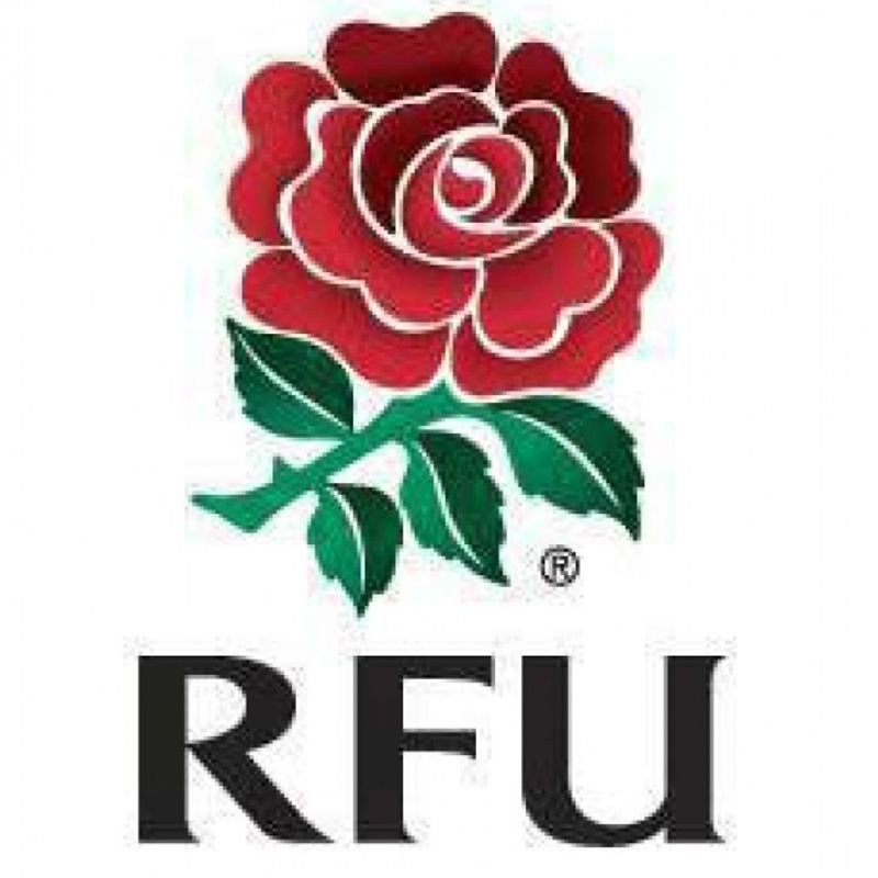 RFU Intermediate Cup 2nd Round Draw
