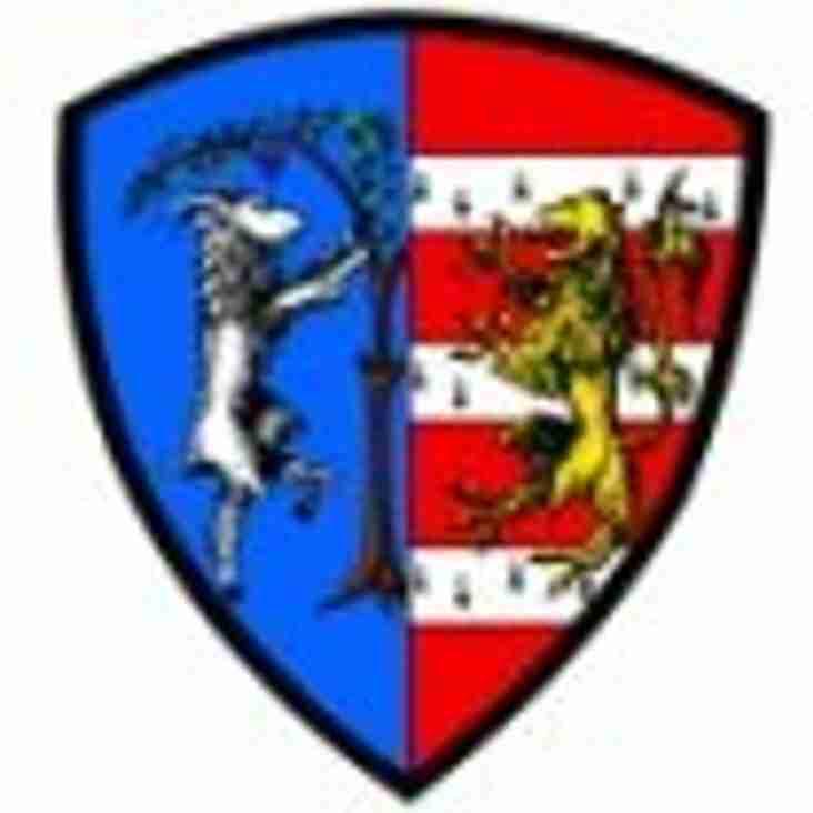 Haddington RFC - World Record Attempt