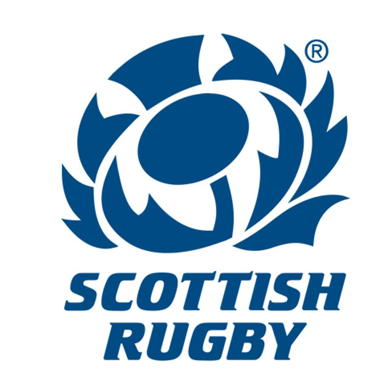 2019 Six Nations Away International Tickets