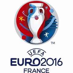 Who's Going To Win Euro 2016?