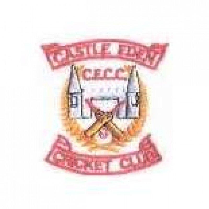 Durham City CC - 1st XI 184/7 - 188/6 Castle Eden CC - 1st XI