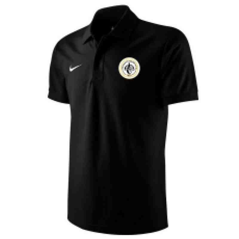 HB Nike Core Polo T-Shirt
