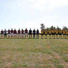 GRFC 0 - 3 Pitstone & Ivinghoe