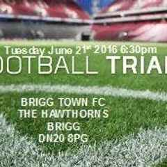 Open Trial Day