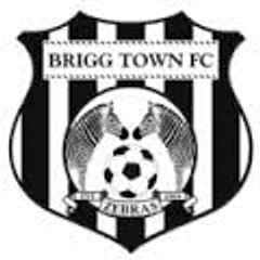 Duo Join Brigg On Dual Forms