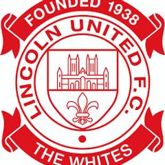 Brigg Town vs Lincoln United Preview