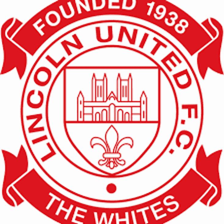 Lincoln United Development Squad Preview