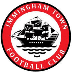 Brigg Town vs Immingham Town Preview