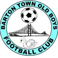 Barton Town Old Boys vs Brigg Town Preview