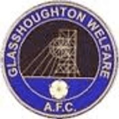 Brigg Town vs Glasshoughton Welfare Preview