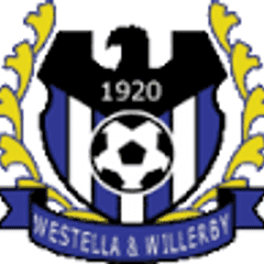 Westella & Willerby vs Brigg Town Preview