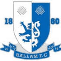 Hallam FC Preview