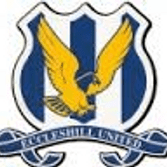 Eccleshill United Preview