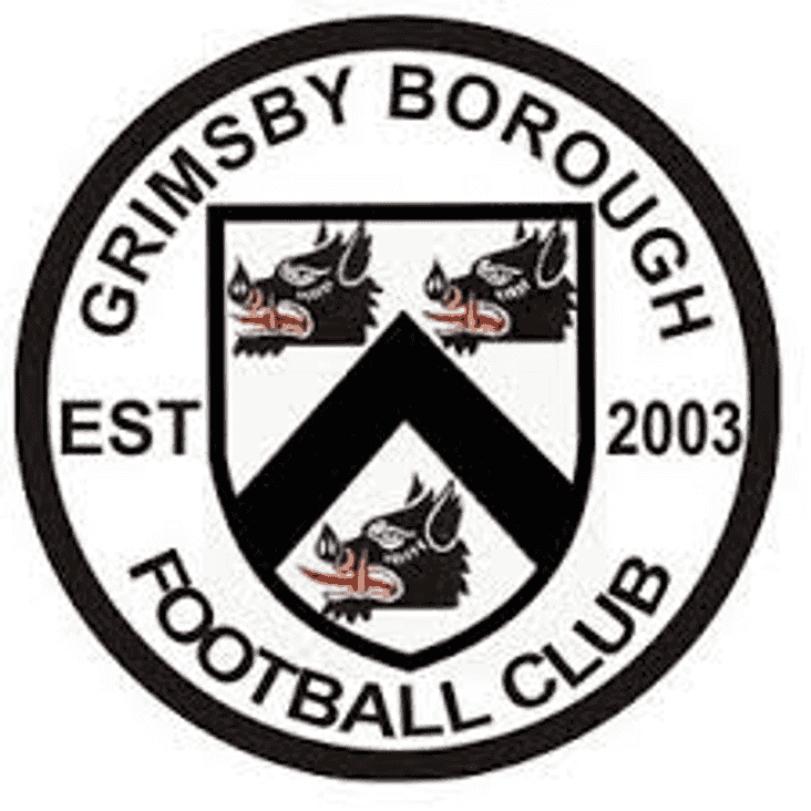Grimsby Borough Reserves Preview