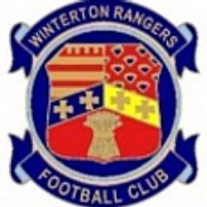 Winterton Rangers Preview