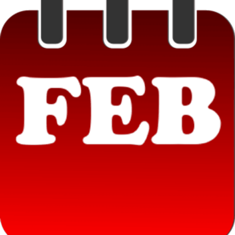 February Review