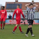 Brigg win mid-table battle