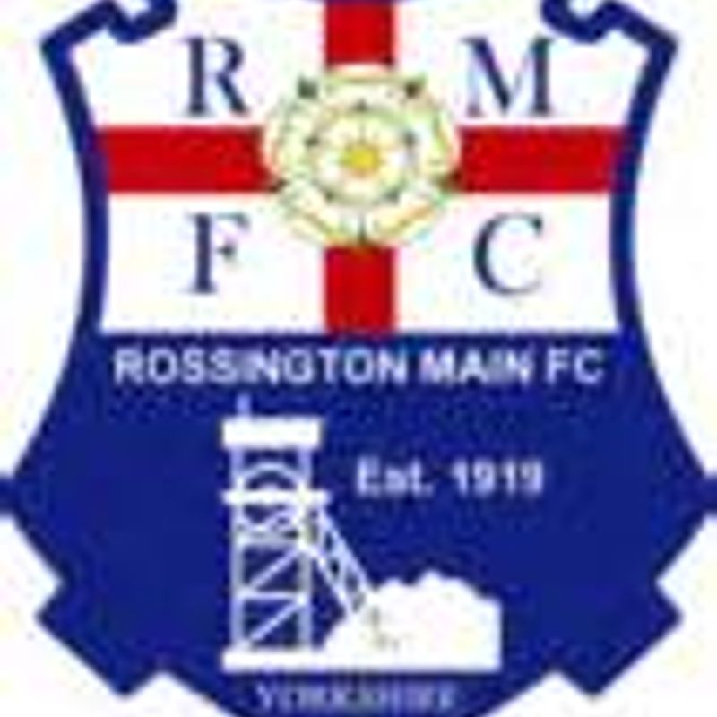 Rossington Main Preview