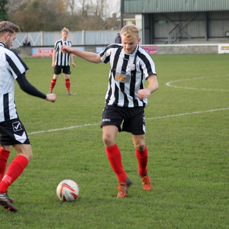 Win lifts Zebras off the bottom