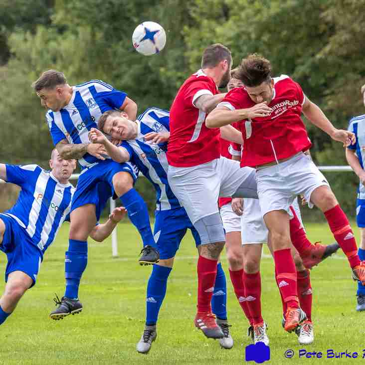 Second Photo Album of Wyrley Game Released