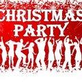 Whitton Christmas Party