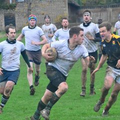 Hanwell RFC v Hampstead Vs (photos courtesy of challenge-photographic.co.uk)