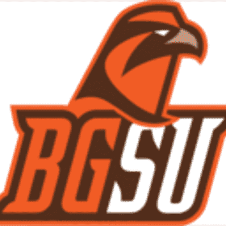Saracens v Bowling Green State University