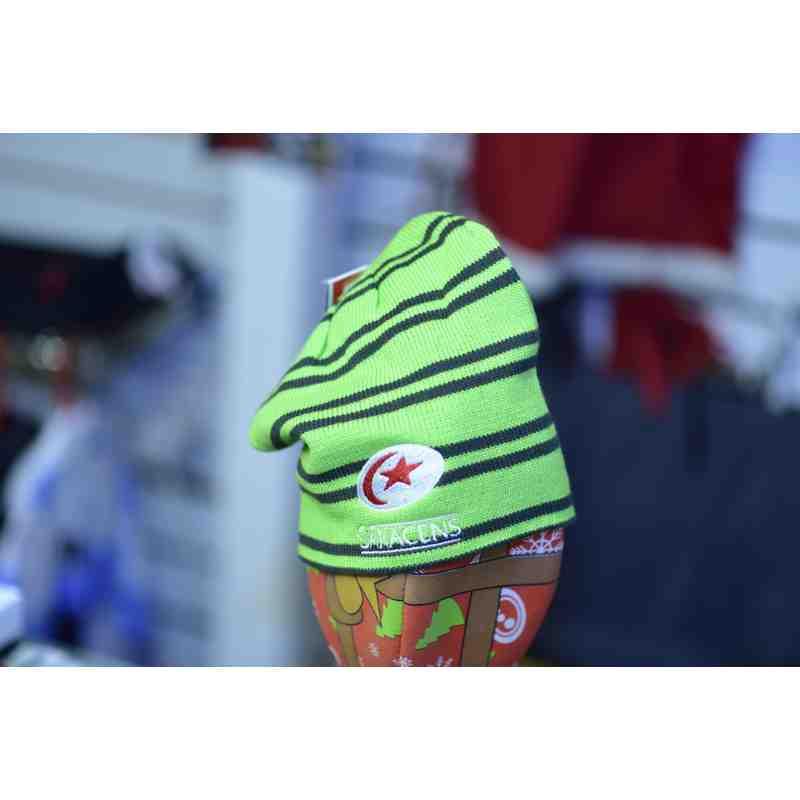 Saracens Hat