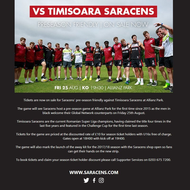 Tickets for Timisoara friendly now on sale,