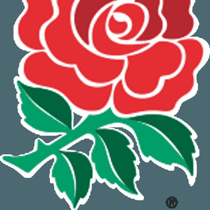 NatWest 6 Nations - International Ticket Application 2019