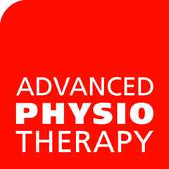 KCHRFC Partners with Advanced Physiptherapy (AP) Ltd