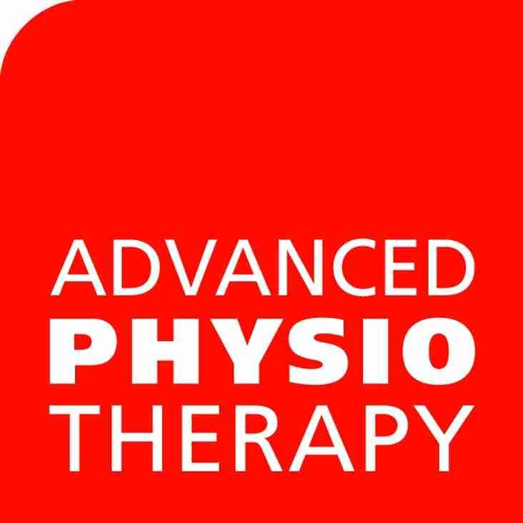 KCHRFC Partners with Advanced Physiptherapy (AP) Ltd