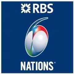 Six Nations On Live Down The Clubhouse