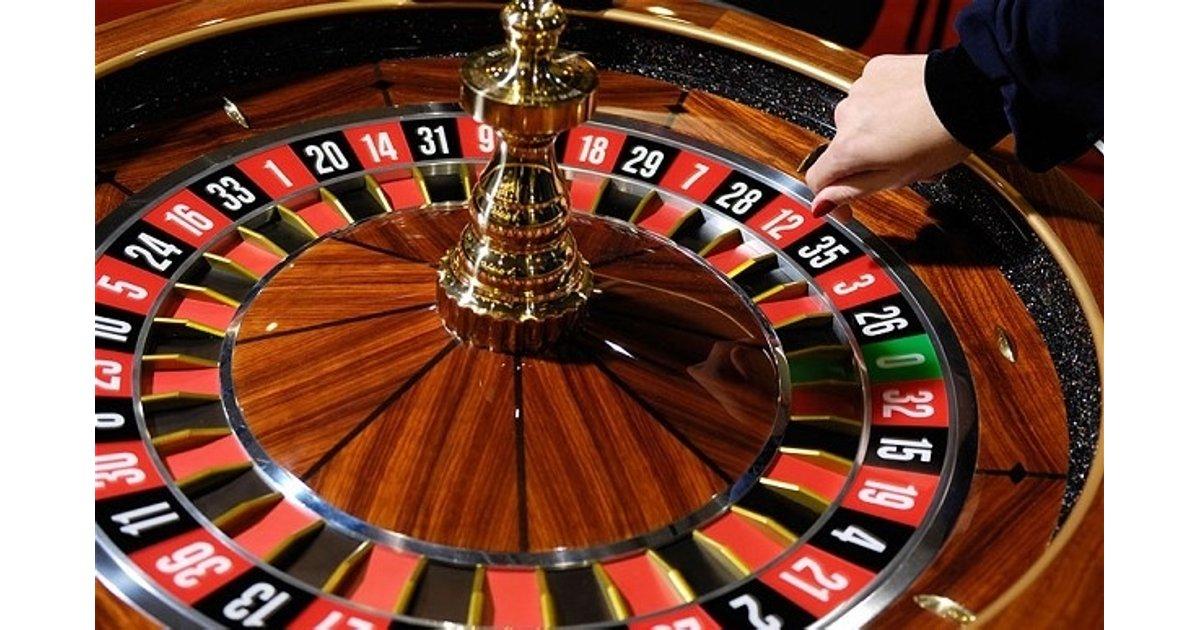 Mint casino leicester casino niagara hamilton