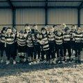 Stratford vs. Hinckley Rugby Club | Hinckley RFC