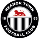 Heanor Town 3-2 Highgate United