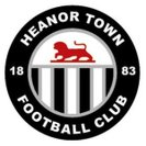 Coventry Sphinx 3-3 Heanor Town