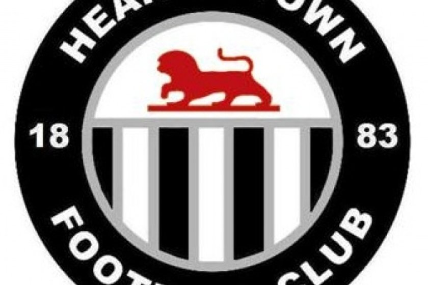 Heanor Town Reserves 3-3 Holbrook St Michaels Development